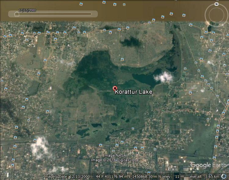 Lake_2000