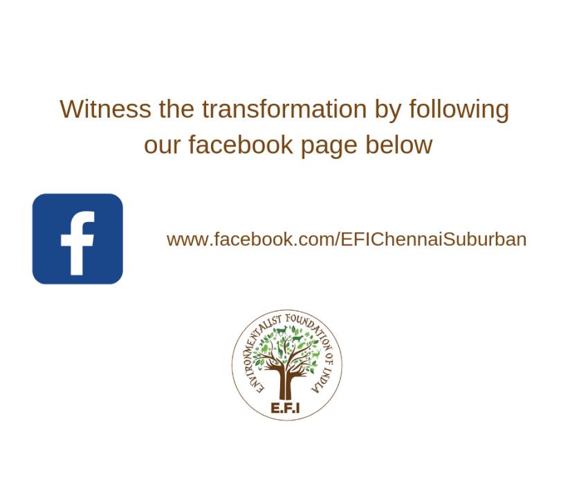 www.facebook.com_EFIChennaiSuburban.png